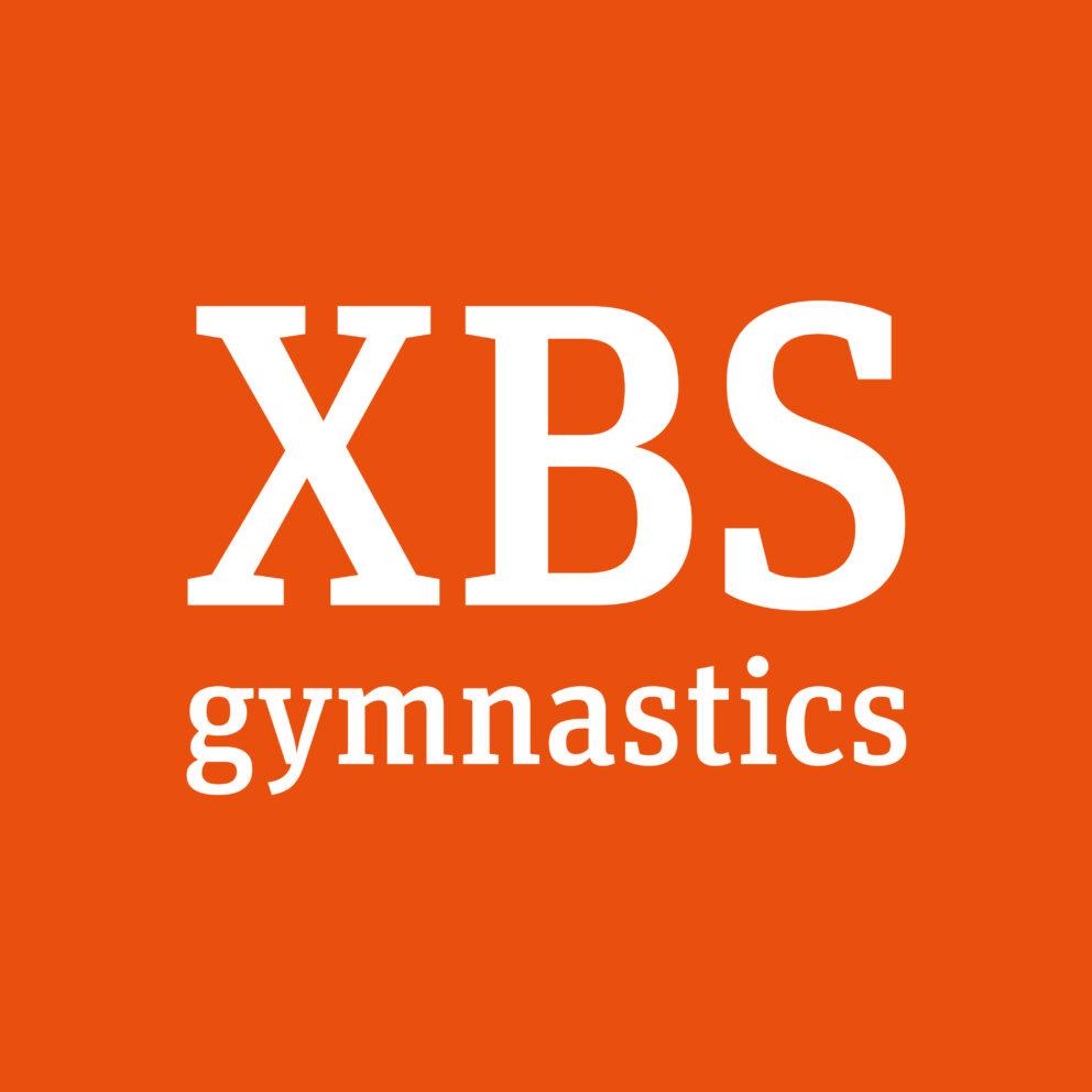 XBS gymnastics