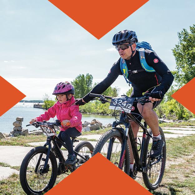 Bike Open Fest 2020