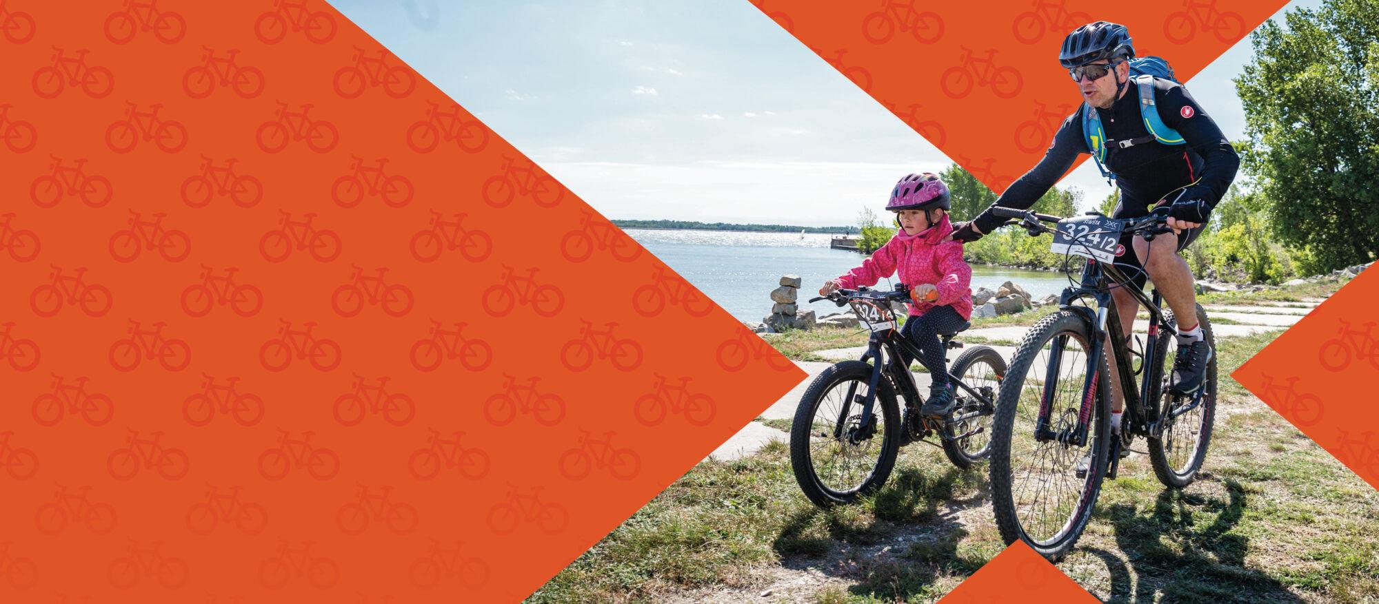 Bike Open Fest 2019